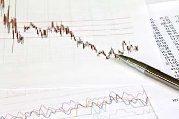 Stavební spoření přinízkých úrokových sazbách