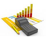 Finanční kalkulátory