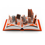 Encyklopedie stavebního spoření