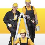 Výroční zpráva Raiffeisen stavební spořitelny