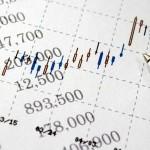 Nabídky překlenovacích úvěrů vzáří