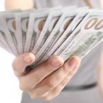 Akční nabídka Lišky – meziúvěry bez poplatku nebo se sníženou úrokovou sazbou