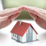ČMSS rozšiřuje nabídku pojištění