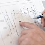 Hospodářské výsledky stavebních spořitelen za třetí čtvrtletí