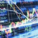 Listopadová nabídka překlenovacích úvěrů