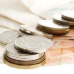 Poplatky za vedení účtu – víte, kolik přeplatíte?