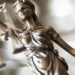 Od února může spor klienta se stavební spořitelnou rozhodnout finanční arbitr