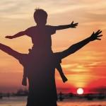 Ukončování smluv ostavebním spoření dětí sezjednoduší