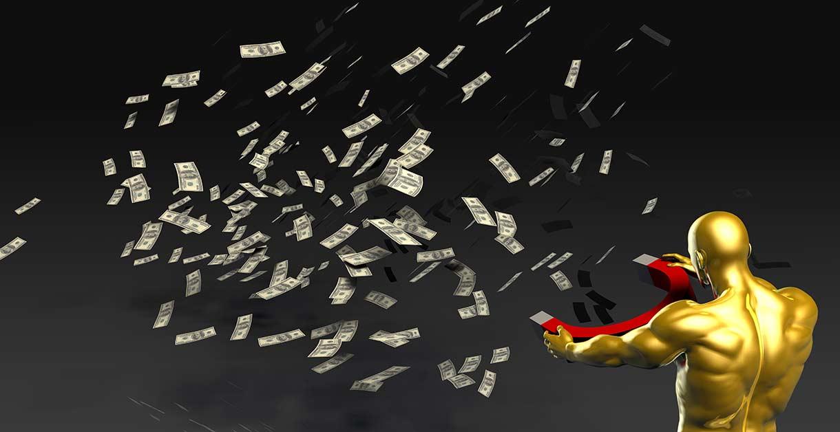 Online nebankovní rychlé pujcky ihned sázava test