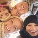 Rodiče budou moci ukončovat smlouvy ostavebním spoření svých nezletilých dětí