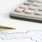 Duben – dvě stavební spořitelny snižují sazby