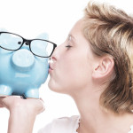 Jaké úrokové sazby by vás motivovaly kespoření?