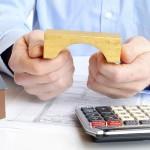 Ministerstvo financí zveřejnilo údaje ostavebním spoření za první čtvrtletí