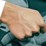 ČNB zpřísňuje podmínky pro poskytováníhypoték