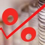Kdy může stavební spořitelna změnit úrokovou sazbu?