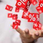 Modrá pyramida snižuje sazby – spoření iRychloúvěru