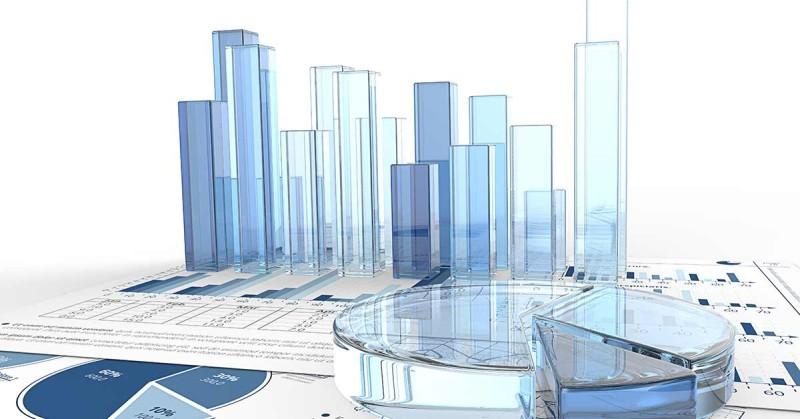 Stavební spoření se rozjíždí, úvěry však začínají váznout