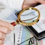 Překlenovací úvěry vsrpnu – změna jen uModré pyramidy