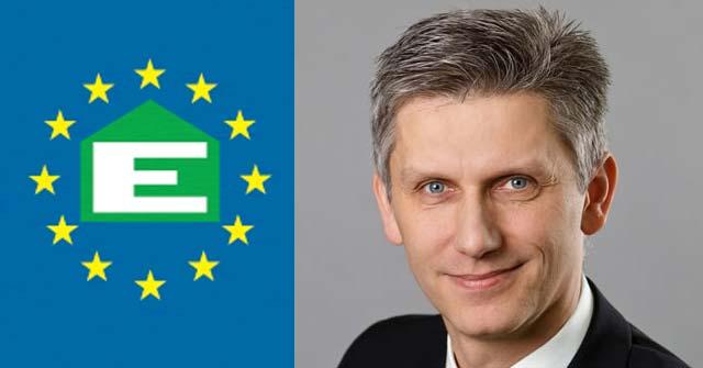 Zástupce českých stavebních spořitelen prezidentem evropského sdružení