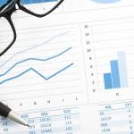 Říjnová nabídka překlenovacích úvěrů