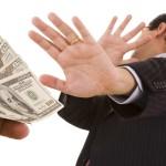Předčasné splacení úvěru  bude od prosince jednodušší