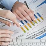 Stavební spořitelny hlásí tříprocentní růst úvěrů