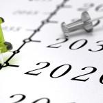 Jaký význam má šestiletá vázací lhůta?
