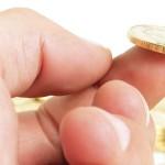 Wüstenrot snižuje sazbu azvyšuje bonus