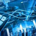 ČNB nově zveřejňuje úrokové sazby úvěrů nabydlení