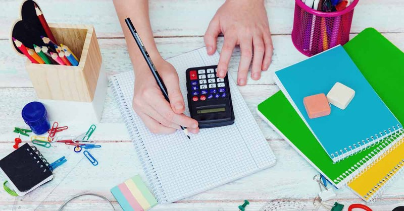 kalkulačka úvěru pro podnikatele