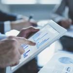 Bilance stavebních spořitelen potvrzují oživení vúvěrech