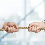 Co jelepší – překlenovací úvěr, nebo hypotéka?