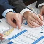 Červenec ve stavebních spořitelnách beze změn – úvěrům se daří, spoření uvadá