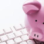 Buřinka nabízí smlouvy online zdarma