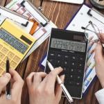Raiffeisen mění úrokové sazby akončí poplatkovou akci