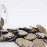 Co se stane, když nedočerpáme překlenovací úvěr?
