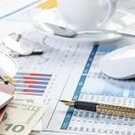 Listopadový přehled překlenovacích úvěrů