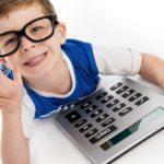 Pravidlo 72, aneb jak spočítat zhodnocení investice bez kalkulačky