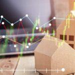 Liška mění úrokové sazby meziúvěrů