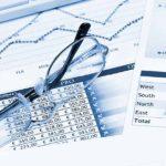 Překlenovací úvěry vnovém roce zlevňují