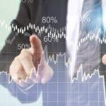 Hypotéky zdražují, stavební spořitelny se stávají levnějšími