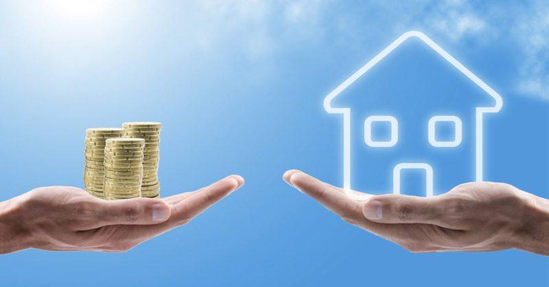 rychlá půjčka bez registru do 15 minut