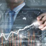 Co ukazují nové statistiky úrokových sazeb?