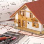 Překlenovací úvěry ČMSS zajištěné nemovitostí budou dražší
