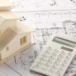 Raiffeisen stavební spořitelna zvyšuje sazby překlenovacích úvěrů