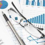 Překlenovací úvěry vprosinci – sazby rostou