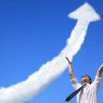 Raiffeisen stavební spořitelna zvyšuje úročení vkladů na1,2%