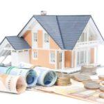 Wüstenrot dává Půjčku ProBydlení bez poplatku za smlouvu ostavebním spoření