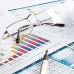 analýza praktické rady překlenovací úvěr spoření