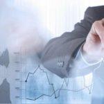 Nejlevnější hypotéky dnes poskytují stavebníspořitelny